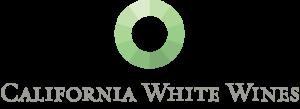 Monochrome Wines Paso Robles, CA white wines logo