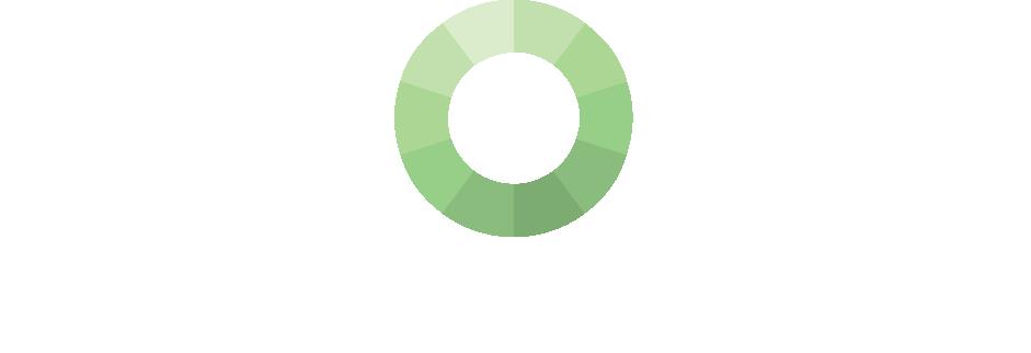 Monochrome Wines Paso Robles, CA logo