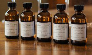 Monochrome Wines Virtual Tasting Kit